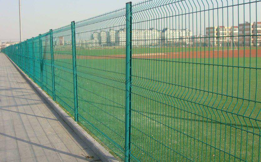 mua lưới rào b40 tại tphcm