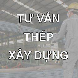 tìm đại lý phân phối sắt thép