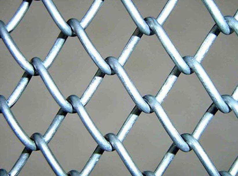 lưới thép b40